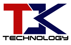 T3K Technology Co., Ltd.